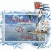 Nostalgias de Cuba