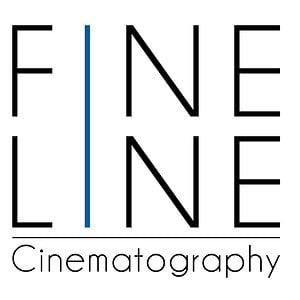 Profile picture for Fine Line Cinematography