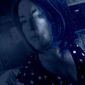 Profile picture for Ruth Eckles