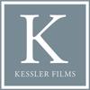 Kessler Films