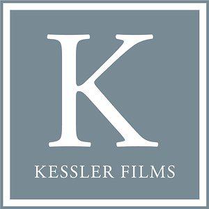 Profile picture for Kessler Films