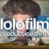 lolofilm