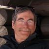 Rick Lamplugh