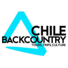 Chile Backcountry