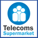 Telecoms Supermarket