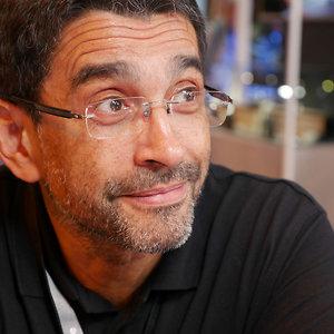 Profile picture for Luc Saint-Elie