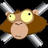 Twitching Monkey