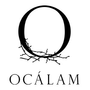 Profile picture for OCÁLAM