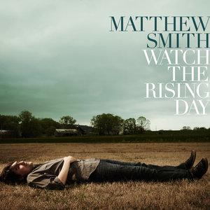 Profile picture for Matthew Smith