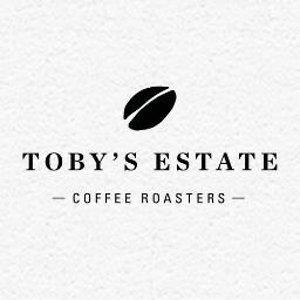 Profile picture for Toby's Estate