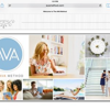 The AVA Method