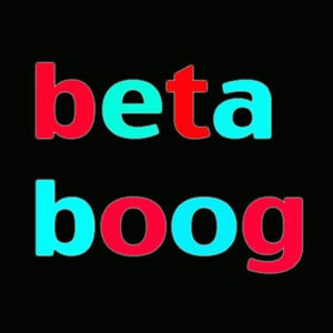 Profile picture for Betaboog