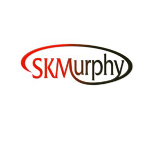 Profile picture for Sean Murphy