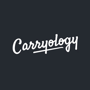 Profile picture for Carryology