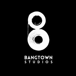 Profile picture for Bangtown Studios