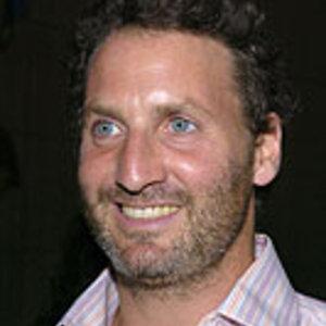 Profile picture for Michael Karnow