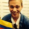 Colby Thomas