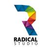 Radical Studio