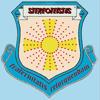 STEREOTEISTAS