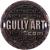 GullyArt