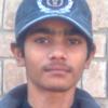 Syed Faizy