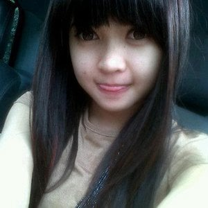 Profile picture for Airin Indah Pratiwi - 6683998_300x300