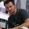 Kiril Bekyarov