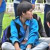 Vinh Luong