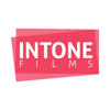 Intone Films