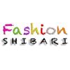fashionshibari