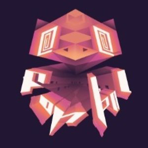Profile picture for Forbnl