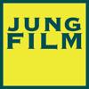 jung-film