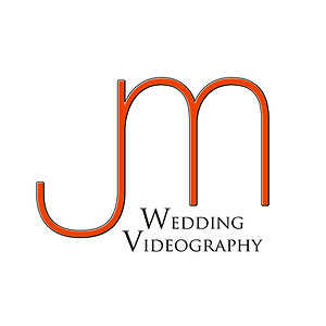 Profile picture for Junnel Maranan
