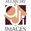 Allan Jay Images