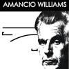Amancio Williams Film