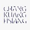 CHANG,KUANG-HSIANG