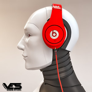 Profile picture for VrayEngineStudio
