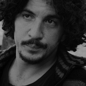 Profile picture for yassine marroccu