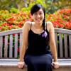 Rosalee Chan