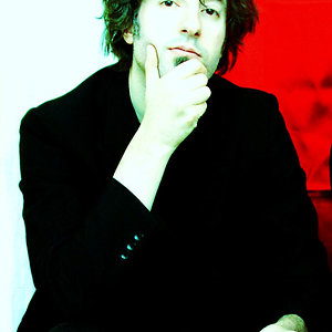Profile picture for Markus Wangler