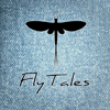 FlyTales