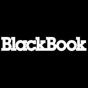 Profile picture for BlackBook