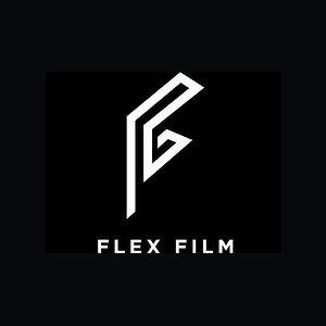 Profile picture for Flex