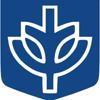 DePaul University MPT