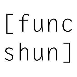 Profile picture for [func-shun]