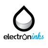 Electroninks