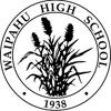 Waipahu High School Events