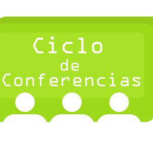 Profile picture for Ciclo de Conferencias Arq