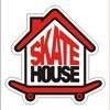 SKATE HOUSE PERU