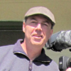 Sean M. Hickey